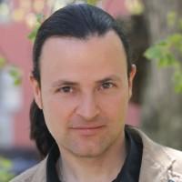 Patrick von Castelberg