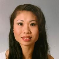 Phuong Chhit